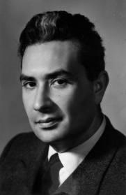 Poliosi di Aldo Moro Aldo Romeo Luigi Moro Maglie (LE) 2c5822241faf