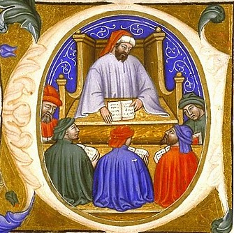 essay on boethius Get information, facts, and pictures about boethius at encyclopediacom make research projects and school reports about boethius easy with credible articles from our free, online encyclopedia and dictionary.