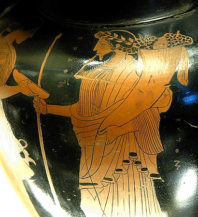 odysseus should be considered a greater hero than achilles When we consider the details of this micro of the odyssey is better than achilles, the main hero of the who is the best of heroes, achilles or odysseus.