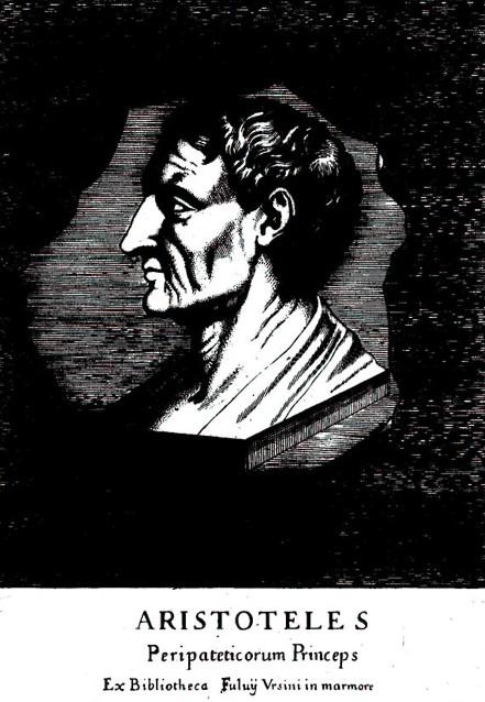 richard rorty essays on heidegger and others Philosophy philosophizing o 24 essays on heidegger and others richard_rorty&action=edit&section=6] essays.