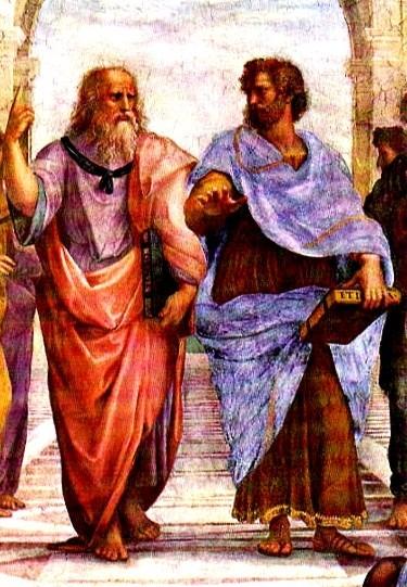Aristotele%20e%20Platone.jpg
