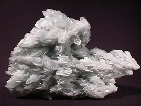 the growth in the world barite Barite market plan, supply and revenue to  the leading vendors of barite across the world are making  over the production of barite may hamper the growth of.