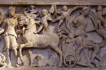 parthenon and goddess ishtar Parthenon essays and research papers   examplesessaytodaybiz parthenon and goddess ishtar to greek gods and goddess temples such as the parthenon was.