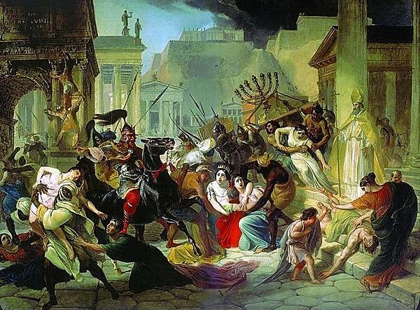 http://www.summagallicana.it/lessico/g/Genserico%20Genseric_sacking_Rome_455.jpg