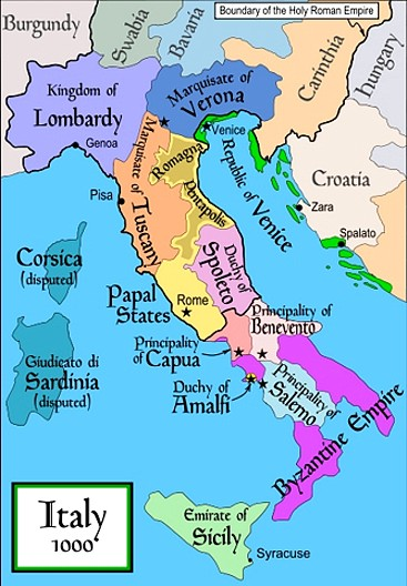 the muslims of medieval italy by Medieval europe, medieval italy medieval italian history medieval italy people   of christian slaves to muslims was banned under the eastern roman empire.