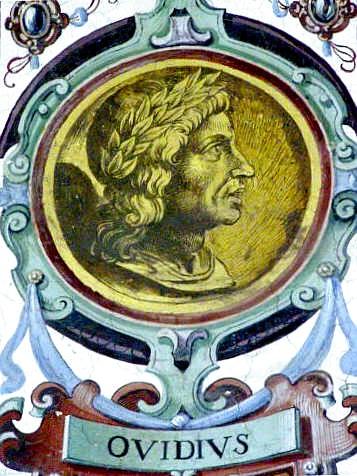 Ovidio 1  Ovidio Gassonitis