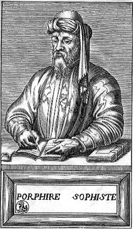 an introduction to the life of euclid of alexandria For more extra information type euclid in wikipedia you will get an introduction, life and his works  euclid alexandria was known for the basic rule and terms of.
