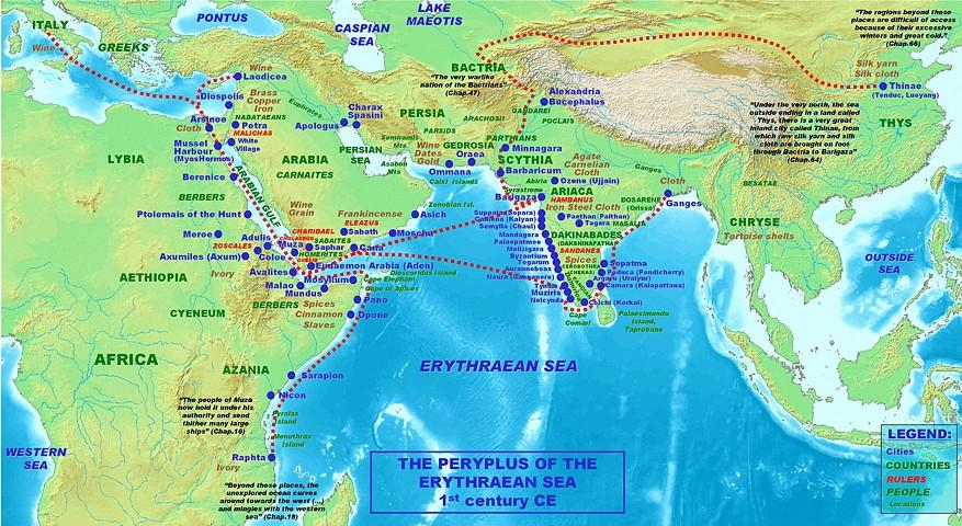 mauryan gupta india vs han china methods of political control The mauryan empire expanded over nearly the entire region of what is now modern day india  china, from the mauryan  geography between the mauryan and the gupta.