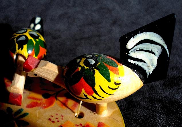 Di sergiev posad regione di mosca acquistato a mosca nel 1995